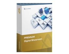 Premium Newsroom-Package
