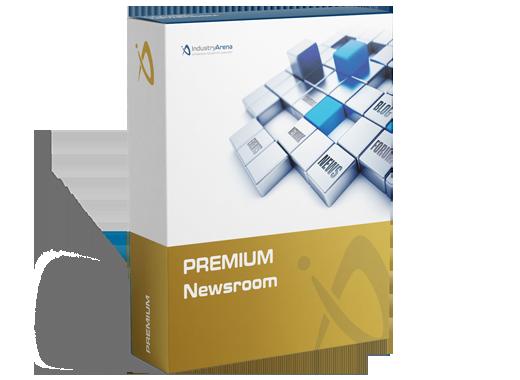 Info Premium Package